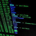 Instalacja .rpm na WSL (Ubuntu)